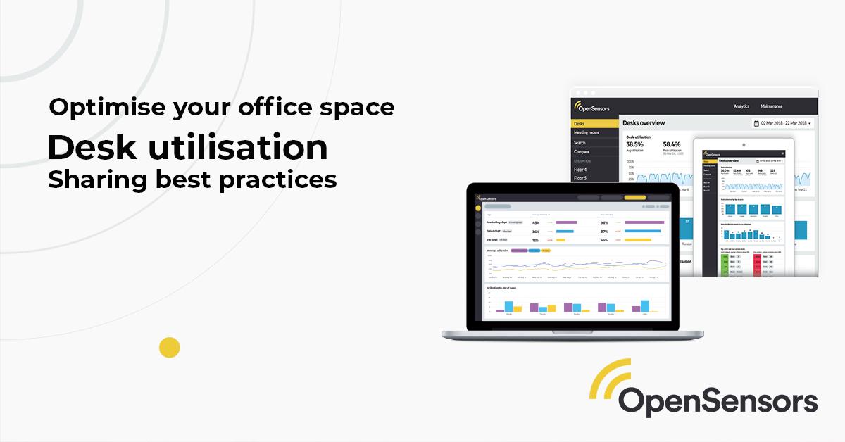 OpenSensors-desk-utilisation-product-videos