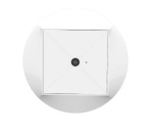 OpenSensors-people-counter-sensors