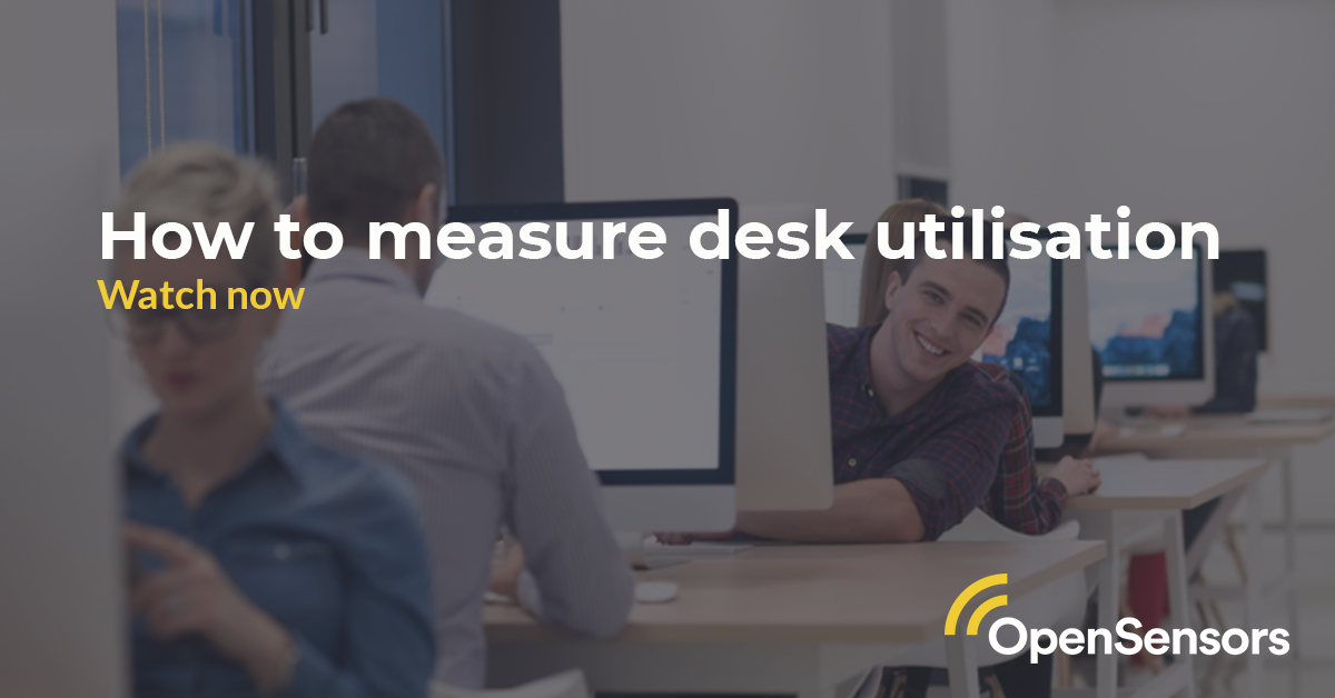 OpenSensors-Featured-How-to-measure-desk-utilisation1