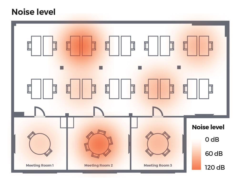 environment_floorplan