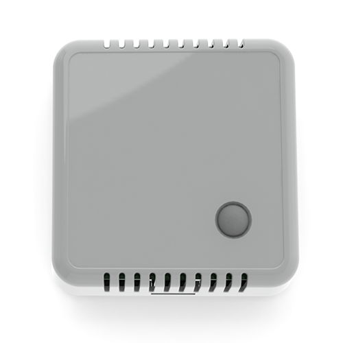 OpenSensors - Environmental sensors 500x500